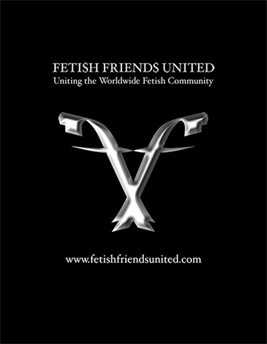 fetish-friends-bag-artwork