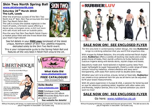 newsletter-2010-02