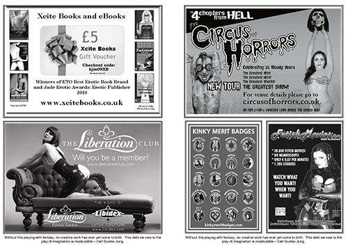 newsletter-2010-11