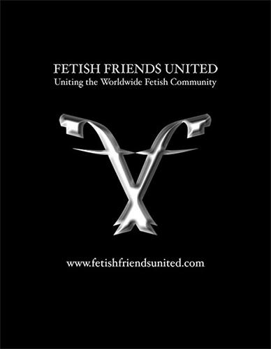 fetish-friends-bag-artwork