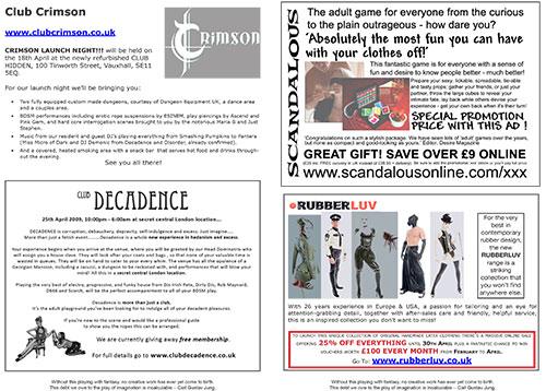 newsletter-2009-04