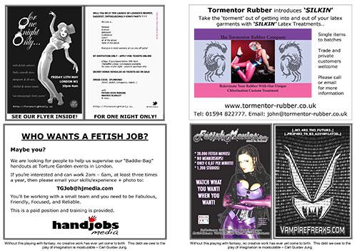 newsletter-2011-04