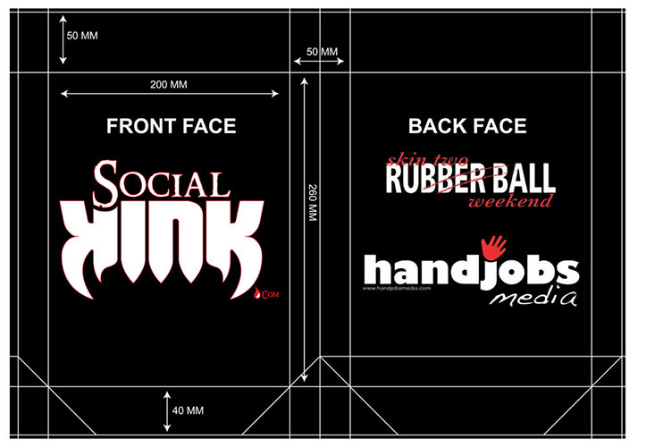 skintwo-rubberball-bag-artwork-01