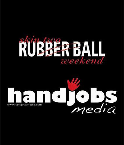 skintwo-rubberball-bag-artwork-02